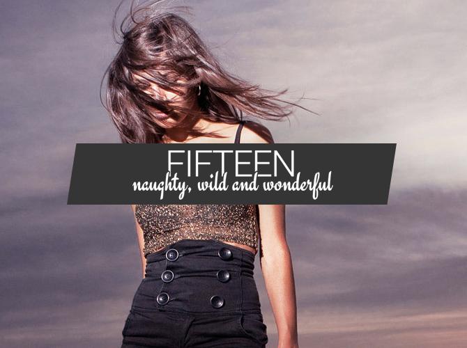 fifteen.de