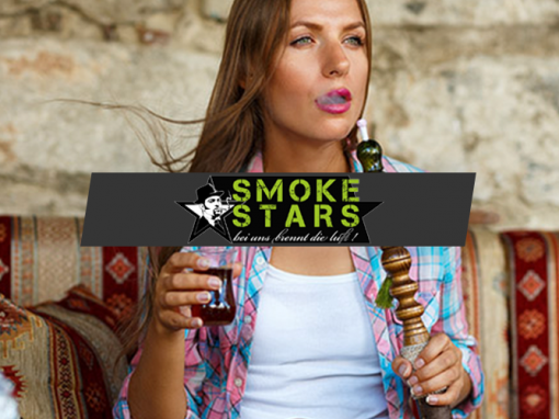 smokestars.de