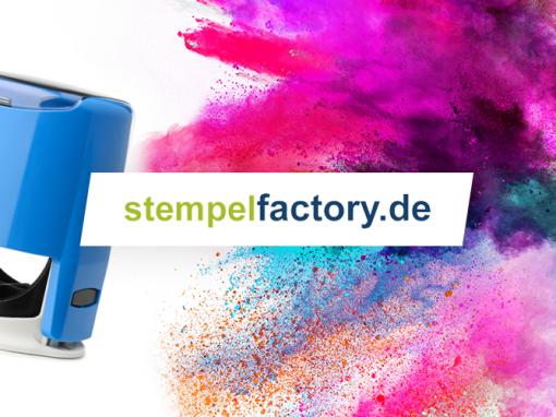 stempelfactory.de