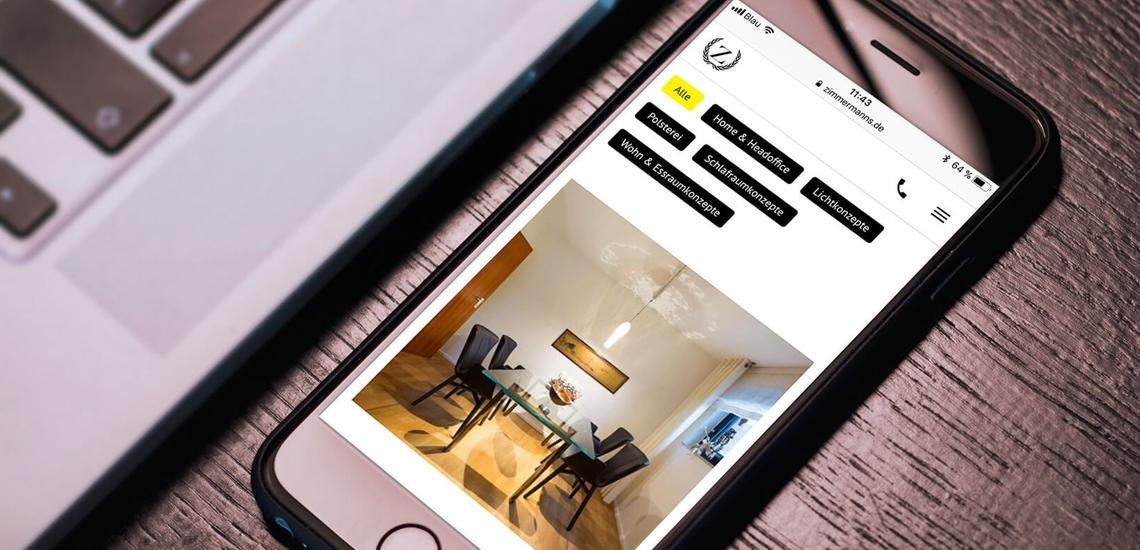heey. Black Bedroom Furniture Sets. Home Design Ideas